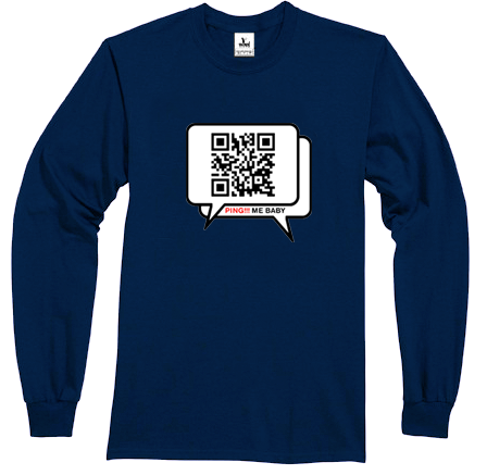 Ping-style-long-sleeve(blue)