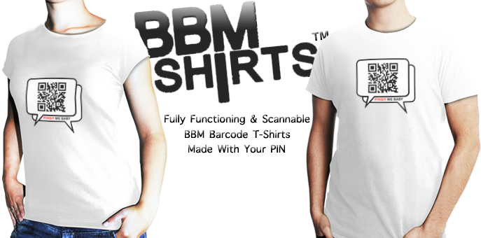 Bbm-shirts-review-page