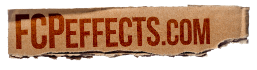 Fcpeffects-logo