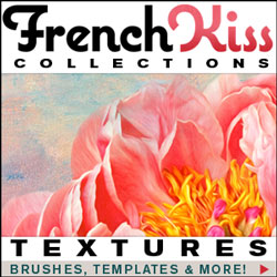 Frenchkiss250x250