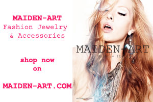 Maiden-art_banner