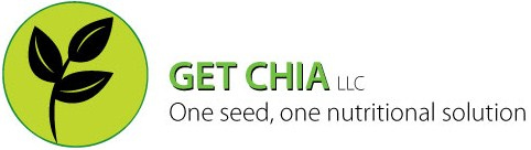 Get_chia_logo_and_slogan